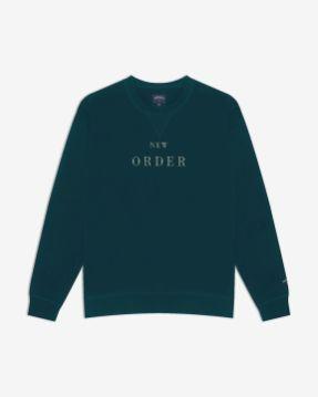 noah-x-new-order-11