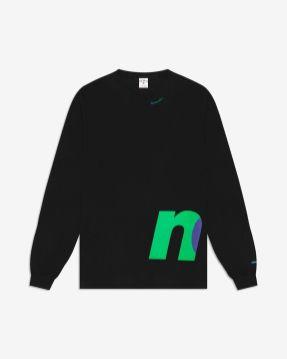 noah-x-new-order-13