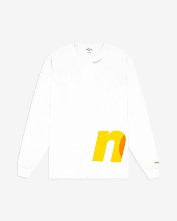 noah-x-new-order-19