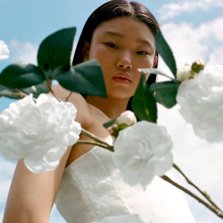 Chanel-Hydra-Beauty-portada