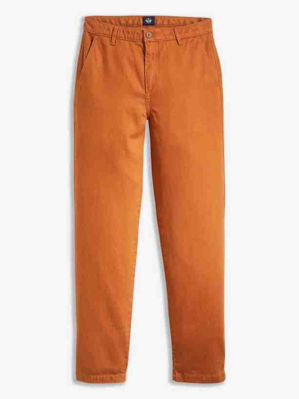 Dockers-cotton-hemp-8