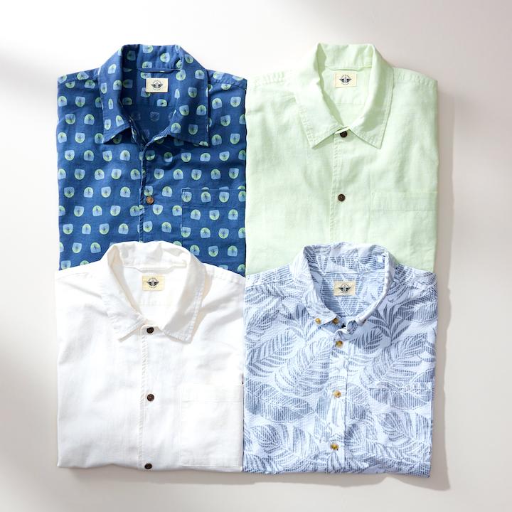 Dockers-cotton-hemp-PORTADA