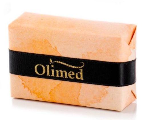 OLIMED 10