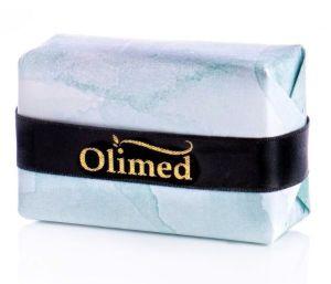OLIMED 9