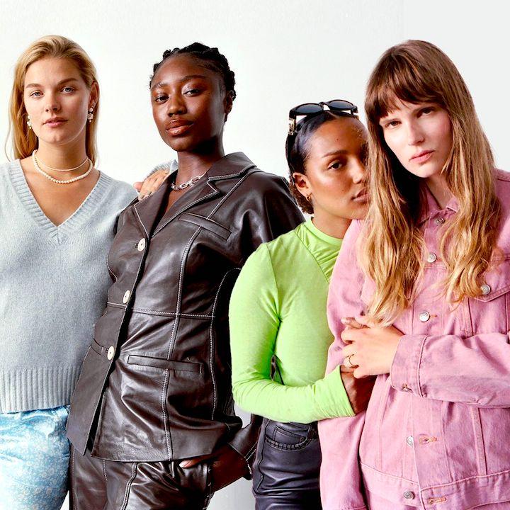 ganni-x-vestiaire-collective-portada