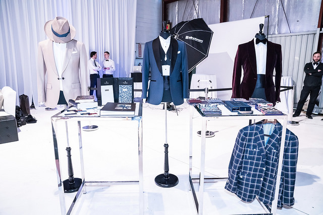 ecoluxury, ecoluxluv, yvr luxury, vancouver luxury, luxury lifestyle, luxury brand, luxury life, luxury zone, alberni street, fblogger, luxury homes, designer, gala, celebrities, personalities, supercar, fashion blogger, lifestyle consultant, sustainable, recycling, plantbased, Bentley Motors, Continental GT, Aurora Jets, Million Air Building, YVR Airport, Helen Siwak, Richmond, Vancouver, BC, Vancity, BC, Luxury Lifestyle, EcoLuxLuv