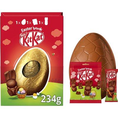 KitKat Easter Break Milk Chocolate Egg