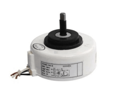 Samsung DB31-00577A Indoor Fan Motor Ac Spare Parts