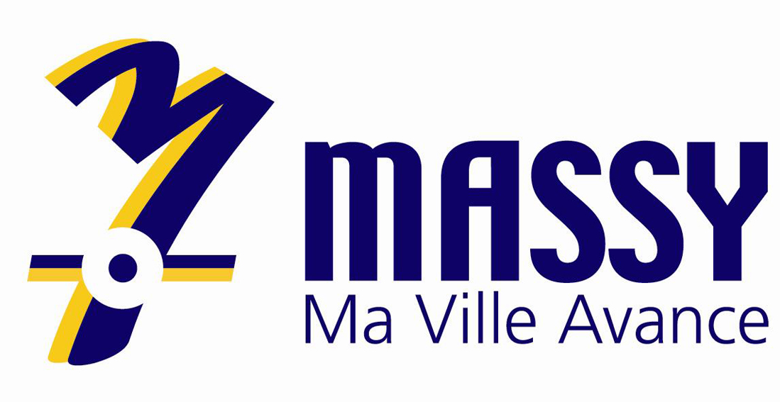 logo-ville-de-massy