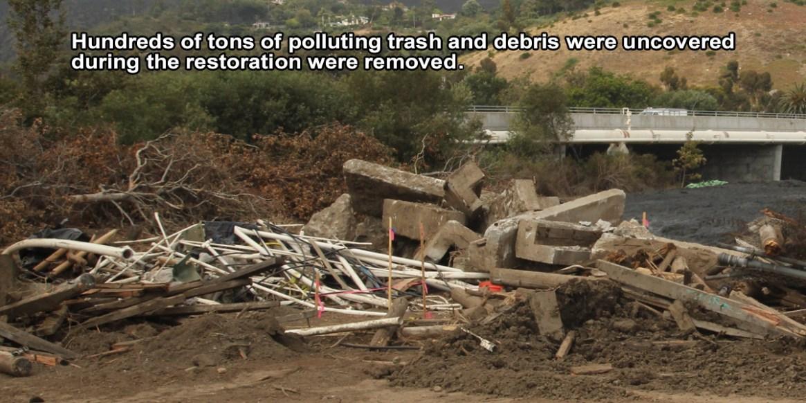 pipe-pile-debris2