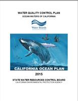 2015-ocean-plan-e