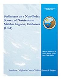 nutrientstudy300