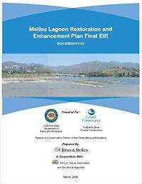 lagoon-eir