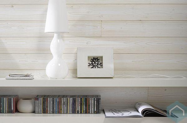 houten wanden  plafonds behandelen  Producten  Ecomat