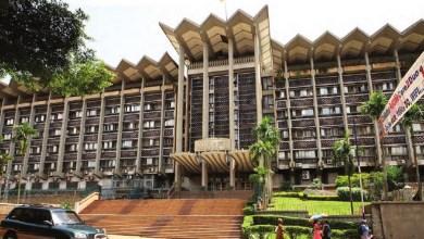 Comment 64 fonctionnaires camerounais ont détourné 33 milliards de FCFA en deux mois