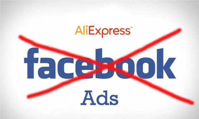 Dropshipping sans publicité Facebook