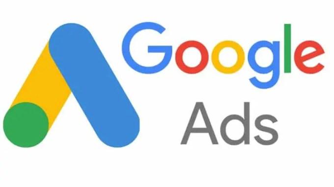 dropshipping d'annonces Google