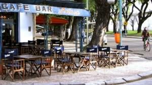 bar-rodney