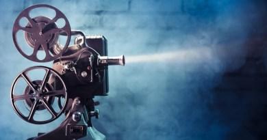 Reapertura de cines: cómo es el protocolo