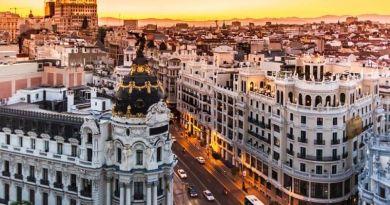 Gran Meliá Hotels & Resorts patrocina el proyecto Meninas Madrid Gallery