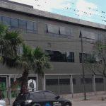 El Sanatorio Allende cumplió 80 años