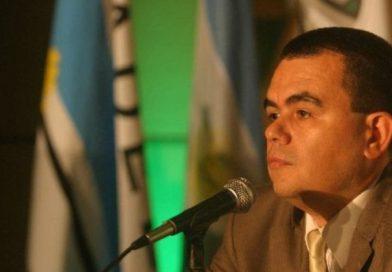 """Nadin Argañaraz: """"Si Argentina no baja los impuestos no va a ser terreno para inversiones"""""""