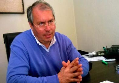 """Héctor Olivares: """"La ciudadanía le dijo que no a la enmienda planteada por Casas e igual el gobernador quiere presentarse"""""""
