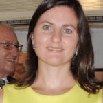 """María Laura Flores: """"Ya está por entrar funcionamiento el primer juzgado ambiental de la Argentina"""""""