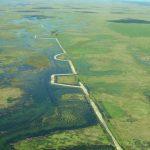 Se agregan 12 mil hectáreas a los Esteros del Iberá.
