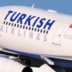 'Tendencias Viajes' te presenta a Turkish Airlines: Una de las mejores líneas aéreas del mundo