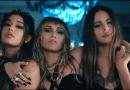 Miley Cyrus, Lana del Rey, Ariana Grande y un estreno exitoso