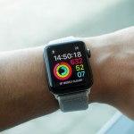 ¿Apple diseña una aplicación para controlar el sueño?