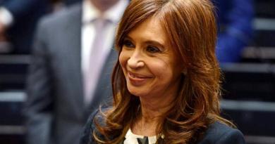 Casación habilitó la transmisión pero le negó a Cristina Kirchner la presencialidad