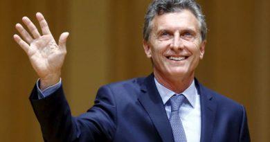 La Cámara Federal de Mar del Plata confirmó al juez Bava en la causa por espionaje ilegal