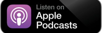 Apple podcast Eco Medios