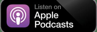 Apple Eco Medios