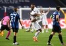 PSG eliminó de forma épica al Atalanta y se aseguró su lugar en las semifinales de la Champions
