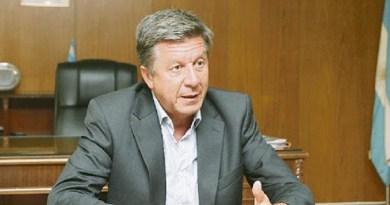 Gustavo Menna analizó el sistema de sesión virtual y criticó la reforma judicial