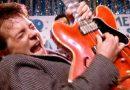 Michael J. Fox anunció que no podrá volver a actuar