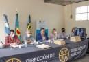 La Provincia licitó obras viales por más de 2.200 millones de pesos