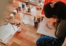 Comienzan las inscripciones a más de 100 talleres gratuitos del Circuito de Espacios Culturales