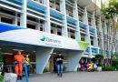 Congreso brasileño aprobó la privatización de la compañía eléctrica Eletrobras