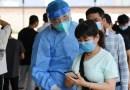 China tomó medidas drásticas para frenar un nuevo rebrote de coronavirus