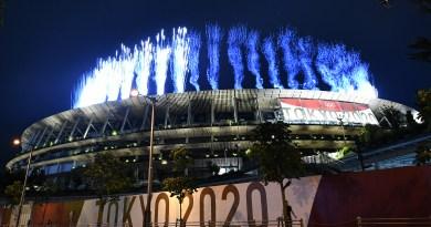Salud otorgó cupos extras para el regreso al país de los atletas olímpicos