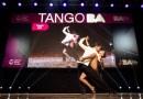 Tango BA Festival y Mundial ya brilla en las calles porteñas