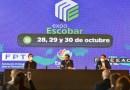 Alberto Fernández inaugurará este jueves la Expo Escobar