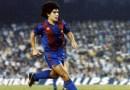 Boca enfrentará a Barcelona por la Copa Maradona