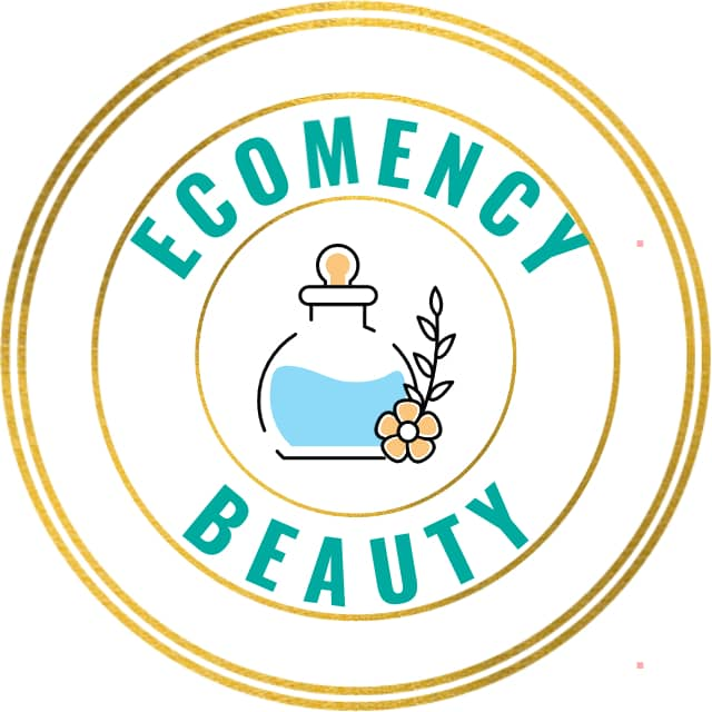 Ecomency S4 || Treat your Skin with Care and Comfort - Beauty Shopify store