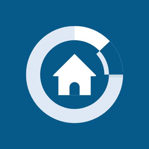 Picdecore || Improve Your's Home - Home Decor Shopify store