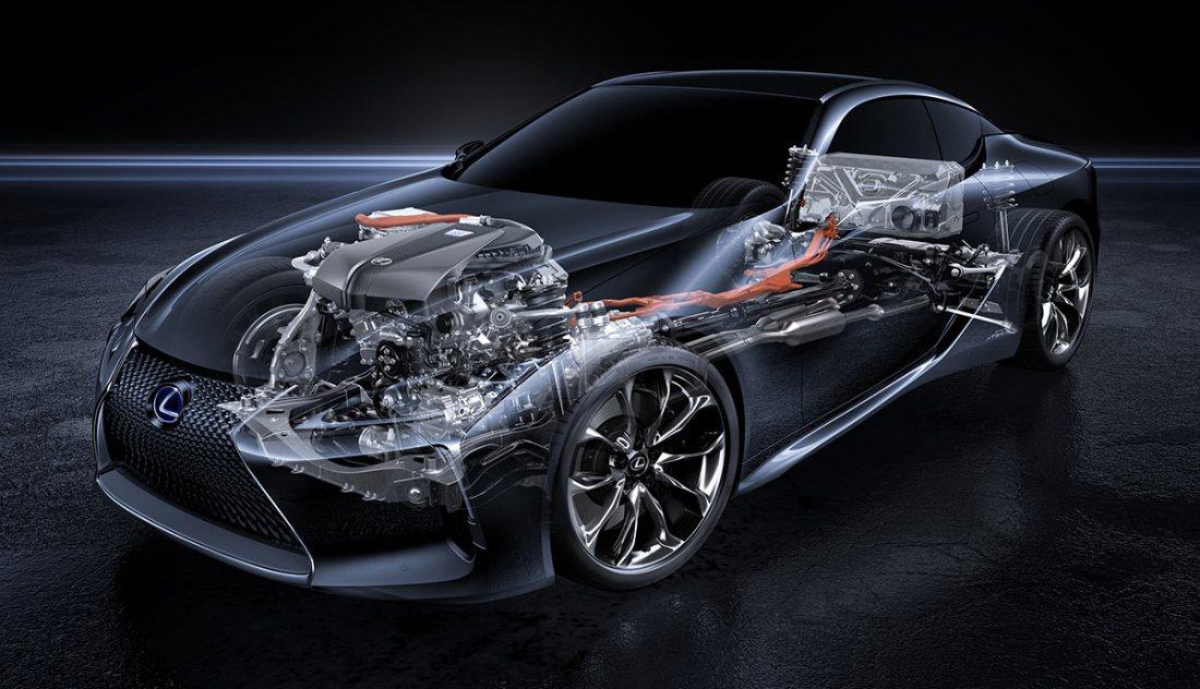 Lexus-Hybrid-LC-500h-13